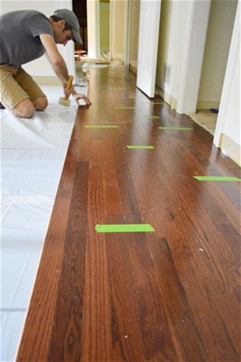 can hardwood floors be installed on concrete 39 best images about flooring on pinterest grey wood grey and cases