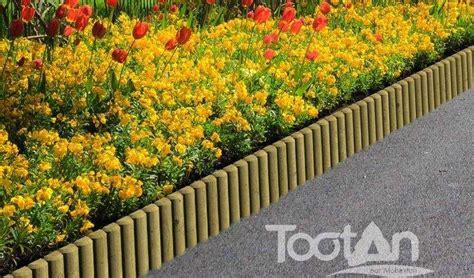 recinti giardino bordura da giardino reti e recinti decofinder