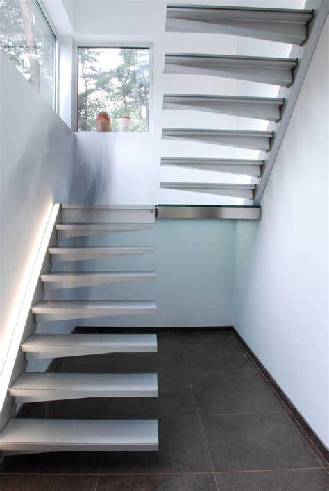 changer sa re d escalier changer escalier moderniser escalier conseils d experts
