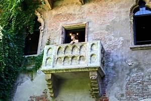 Casa Amore De : casa de julieta em verona o grande amor de romeu ~ Eleganceandgraceweddings.com Haus und Dekorationen