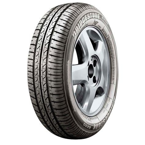 175 65 r14 82t pneu aro 14 b250 bridgestone 175 65 r14 82t pneus no br