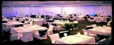 salle de mariage nord salle de réception restaurant enova