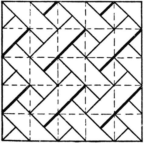 drawing exercise  drawing diagonal  pattern