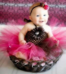 Cute Baby Girl Clothes Tumblr - Oasis amor Fashion