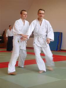 Einverständniserklärung Nachbarn : ok8 tokai sports aikido iaido yoga ~ Themetempest.com Abrechnung