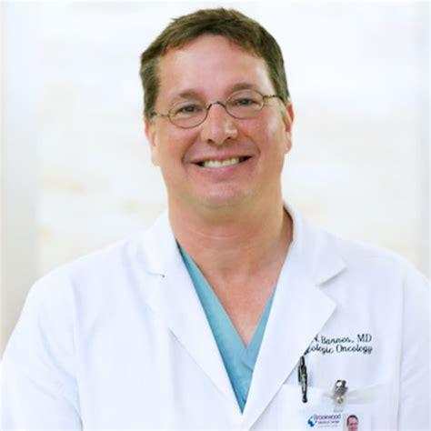dr barnes chiropractic dr mack barnes md birmingham al