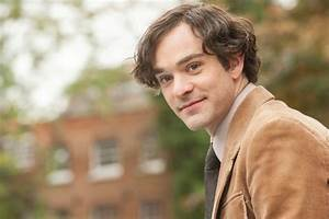 Supporting 2014: Charlie Cox's 1 Tip For Getting into ...