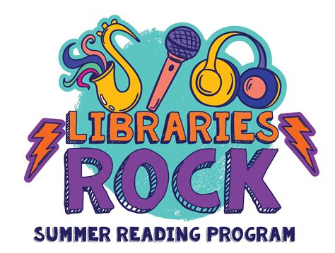 orange county library system summer reading program