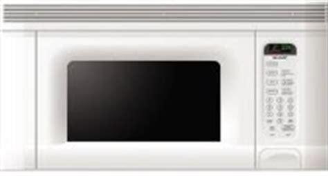 sharp microwaves sharp r 1406 950 watt 1 2 5 cubic foot the range microwave white