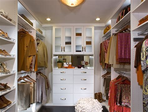 Do It Yourself Walk In Closet Systems by Walk In Closet Ideas Do It Yourself Nepinetwork Org