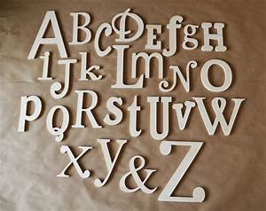 sale unfinished wooden alphabet set wooden letter alphabet With how to make small wooden letters