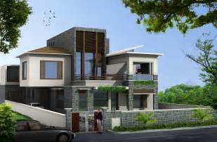 home design gallery brilliant idea of exterior house design with also white paint wall home design