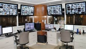 Home Office Building Design Guide Gallery