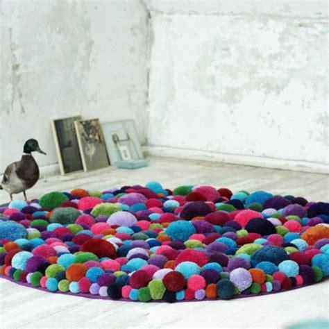 petits plats en chambre un tapis pour la chambre des enfants