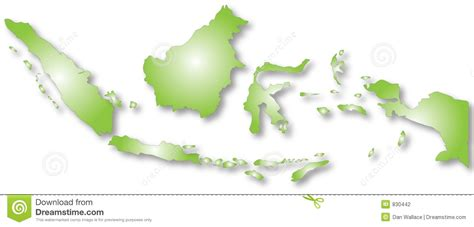 indonesia clipart indonesia map clipart pencil