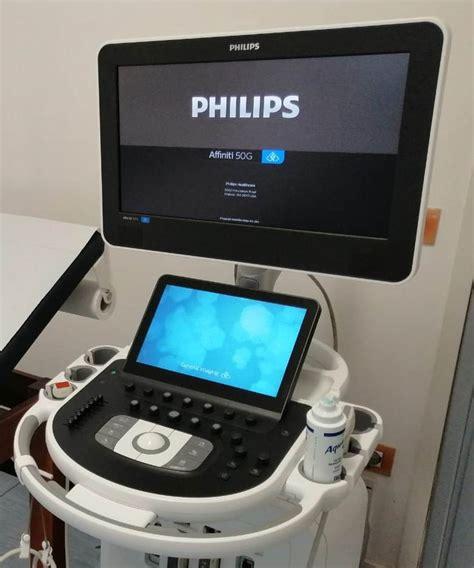 ecodoppler vasi spermatici centro ecografie vomero napoli cardionova esami