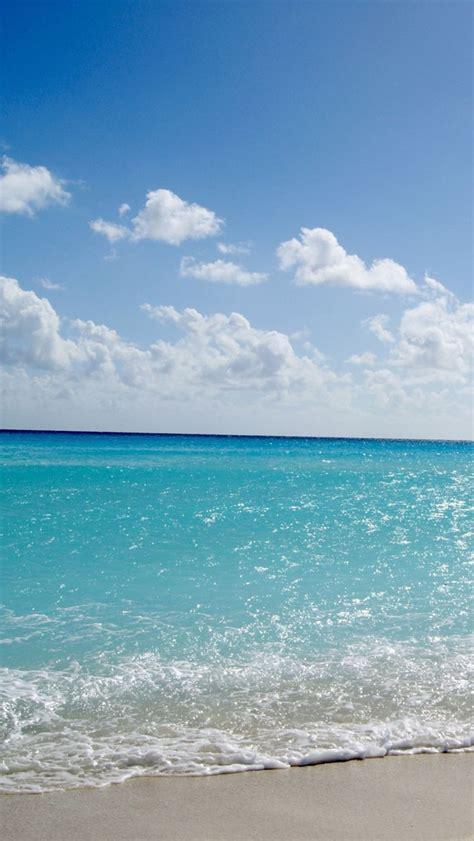 Then enjoy these free beach photos. 43+ Tropical Beach Phone Wallpaper on WallpaperSafari