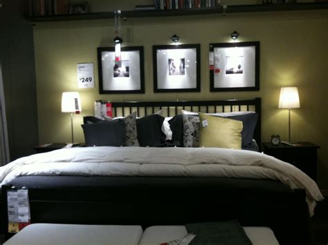 inspired bedroom ikea inspired bedrooms home and design gallery little master bedroom inspiration on idolza