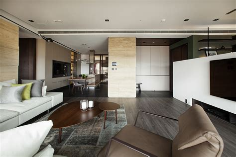 home interior design trends interior design trends in two modern homes with