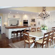 Kitchen Islands With Seating Pictures & Ideas From Hgtv