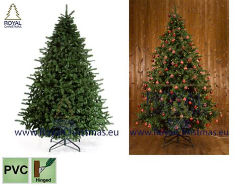 large artificial christmas tree utah premium quality