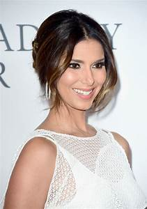 ROSELYN SANCHEZ at 2015 Latin Grammy Awards in Las Vegas ...