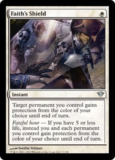 mtg exalted deck m13 m13 sublime archangel exalted deck mono white standard