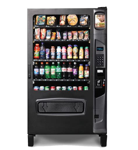cuisine maghr饕ine snack and food vending machines for sale by vending comvending com