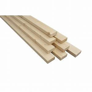 Shop Whitewood Stud at Lowes com