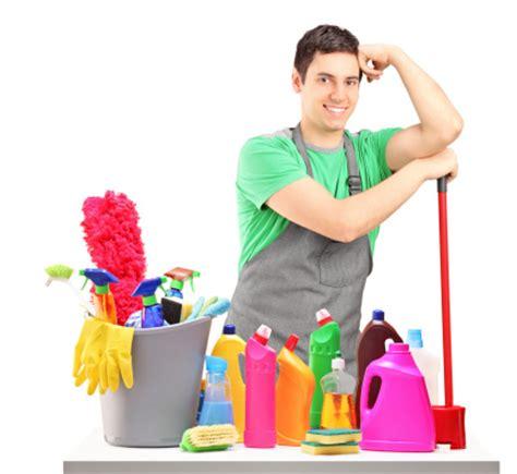 faire du menage dans les bureaux lotus mag faire le ménage rend les hommes plus heureux