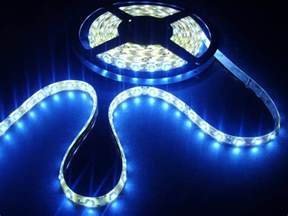 led lights rgb led strips lights