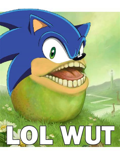 Lol Wut Meme - lolwut know your meme