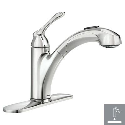 home depot sink faucet kitchen kitchen faucets at the home depot 7148