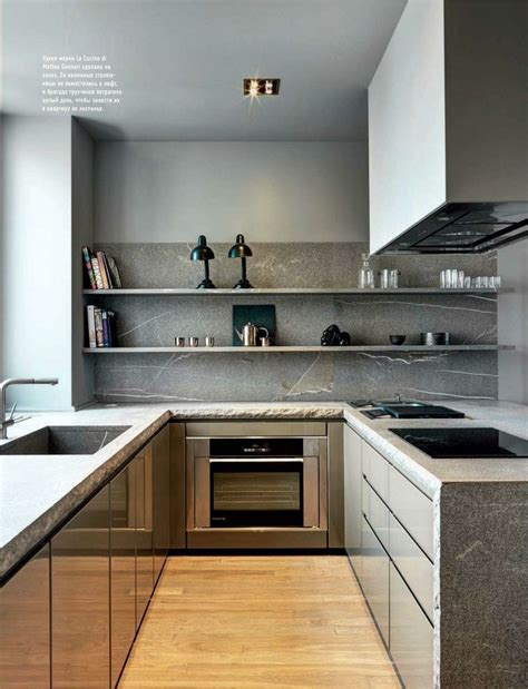 earthy kitchen designs small kitchen earthy modern countertop 3497
