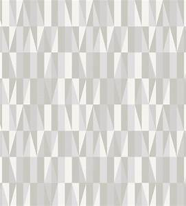Interior Wallpaper Design Pattern www pixshark com