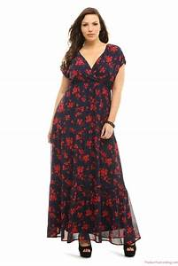 look femme ronde quelques idees d39inspiration curvy With robes femme ronde