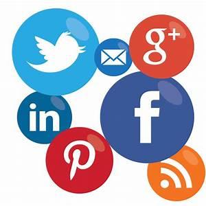 Social-Media-Icons | Ocular Prosthetics, Inc.