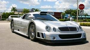 Mercedes Gtr : 2000 mercedes benz clk gtr amg for sale ~ Gottalentnigeria.com Avis de Voitures