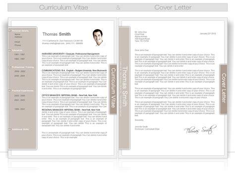modèle cv pages mac modele cv pages document