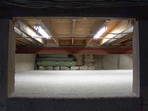 Basement Carpet Finally!, Carpet Pad In Basement. Living Room Chairs With Ottomans. Curtains Designs For Living Room. Ashley Living Room Sets. Ideas On Painting Living Room. Modern Accent Chairs For Living Room. Modern Design Living Room. Living Room Cabinet Design Ideas. Living Room Art Ideas