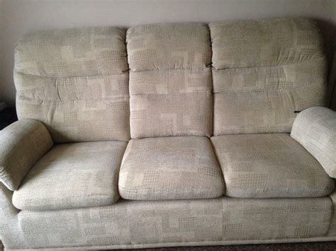 G Plan Settees by G Plan Settee In Plymouth Gumtree