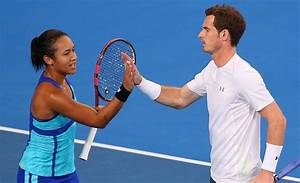 Andy Murray inspires as Great Britain beat France in ...