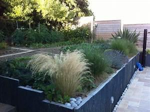 Bordure De Jardin Leroy Merlin : leroy merlin bordure jardin 12 1000 id233es 224 propos ~ Melissatoandfro.com Idées de Décoration
