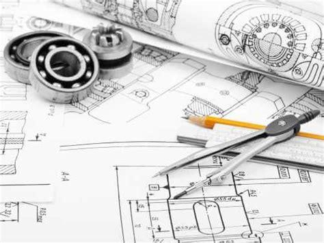 best industrial design schools top 10 industrial design schools in the world 2015