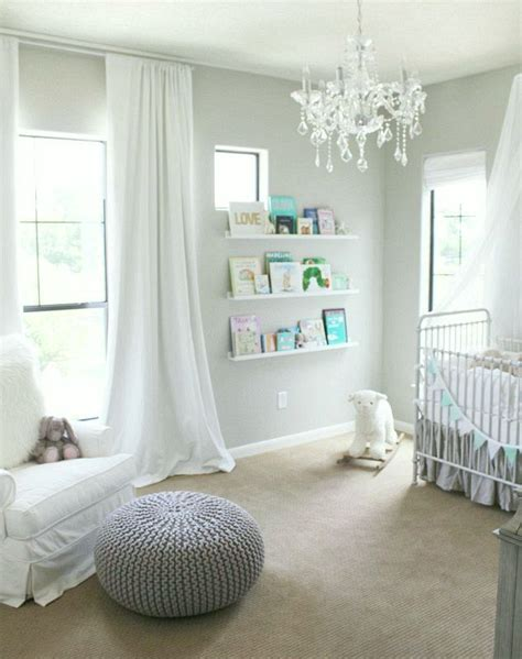 best 25 pale grey paint ideas on contemporary