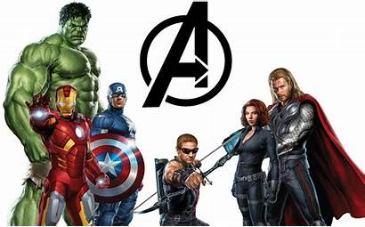 Avengers Marvel Casting Call Movies