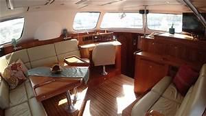 Antares 44e Catamaran MISSY DECLUE For Sale Just Catamarans