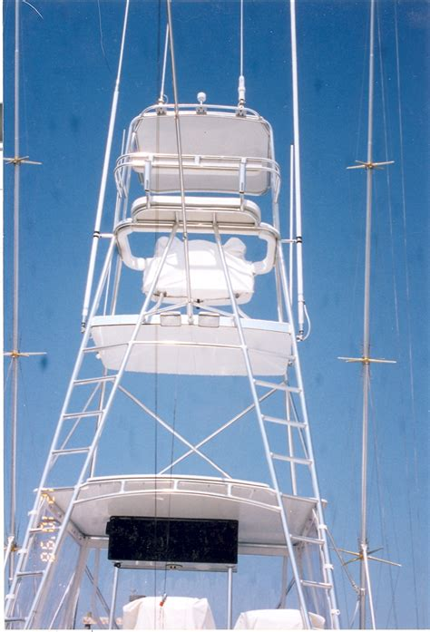 towers tuna fishing sport coral larger