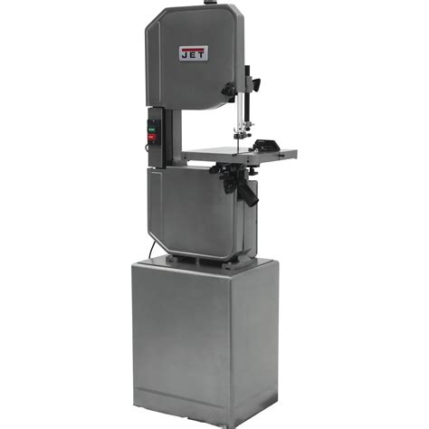 wood bandsaw  sale  woodworking