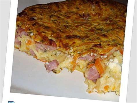 calorie quiche sans pate recette quiche sans pate jambon 28 images recette de quiche sans p 226 te jambon et